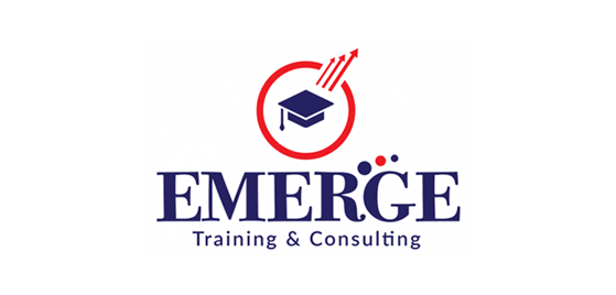 Emerge Training & Consulting