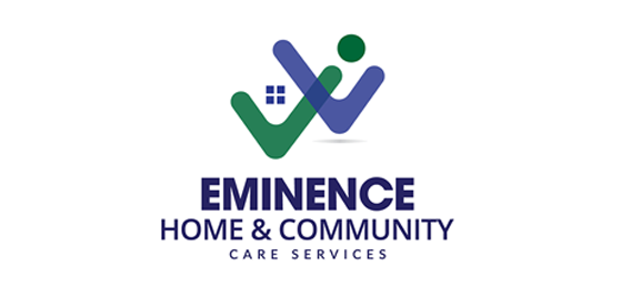 Emience Care Services